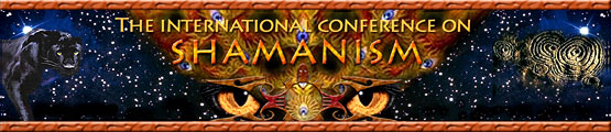 The Message Company produces international conferences on consciousness in the fields of science, shamanism, sound healing, sacred sexuality, and business.
