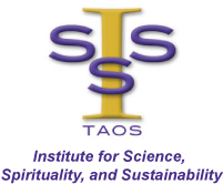 Institute for Science, Spirituality, and Sustainability
