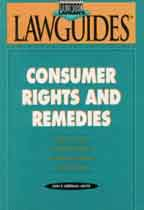 Consumer Rights And Remedies: Legal Tips For Savvy Purchases Of Goods, Services And Credit