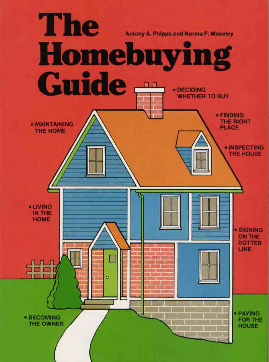 Homebuying Guide