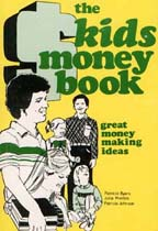 The Kid's Money Book