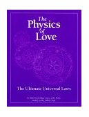 The Physics of Love
