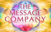 Message Co. Logo