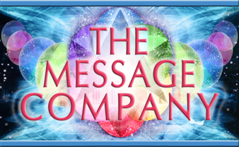 The Message Company produces international conferences on consciousness in the fields of science, Sound Healing, sound healing, sacred sexuality, and business. We also host Business Spirit Journal Online, which offers information, inspiration and resources for anyone who wants to be more conscious, spiritual and whole in their business or place of work. Our extensive A/V library features many of the leading thinkers, movers and shakers who are on the leading edges of a silent yet profound cultural transformation.